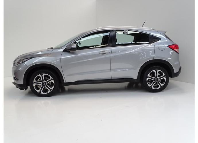 Used model comprar hr v ex 1 8 flexone 16v 5p aut 2017 337 4fb33f98fd