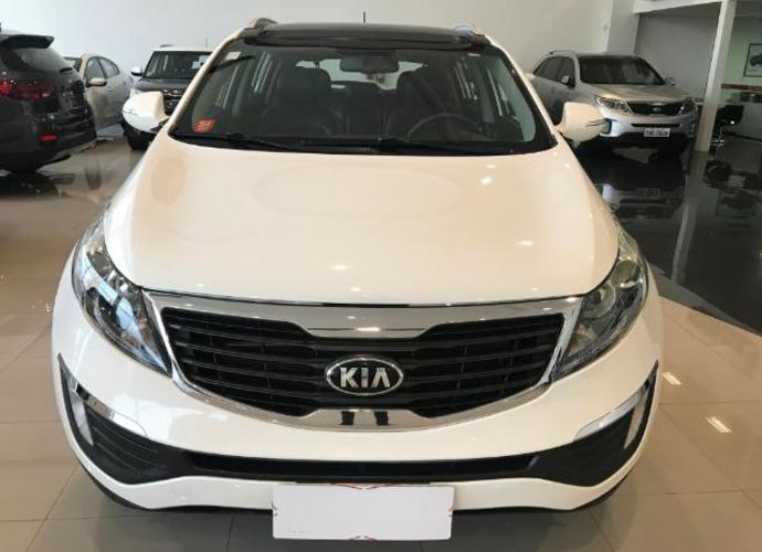Used model comprar sportage ex 2 0 16v flex aut 351 98db0d40c8