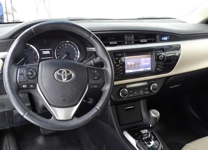 Used model comprar corolla altis 2 0 flex 16v aut 337 580bae8330