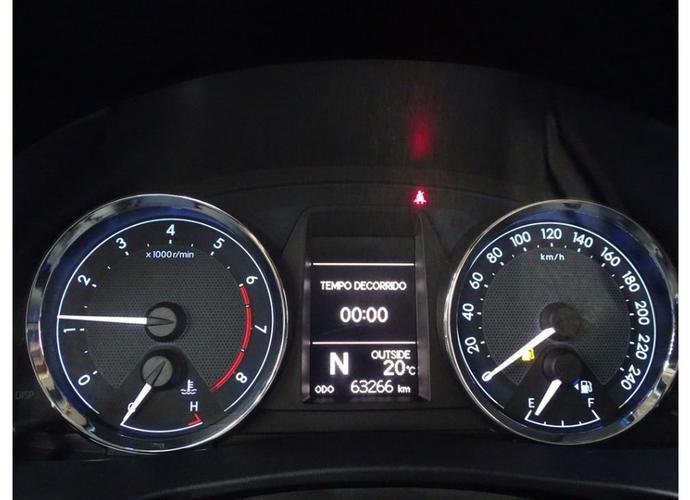 Used model comprar corolla altis 2 0 flex 16v aut 337 85a083b5a2