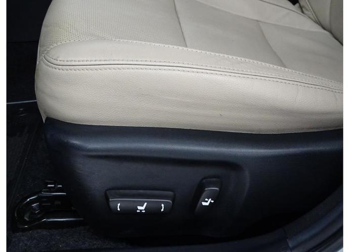 Used model comprar corolla altis 2 0 flex 16v aut 337 1c490e7d64