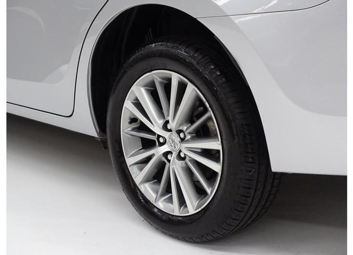 Used model comprar corolla altis 2 0 flex 16v aut 337 1eb42f6c90