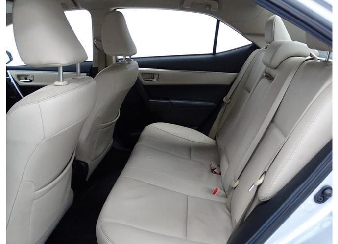 Used model comprar corolla altis 2 0 flex 16v aut 337 6a9f99e879