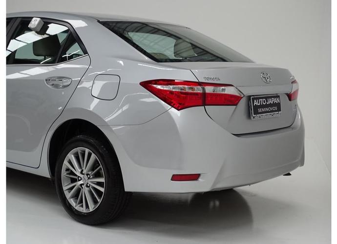 Used model comprar corolla altis 2 0 flex 16v aut 337 e4bf07579e