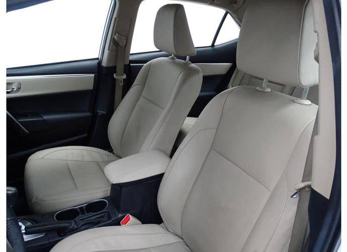 Used model comprar corolla altis 2 0 flex 16v aut 337 d4ded1be1e