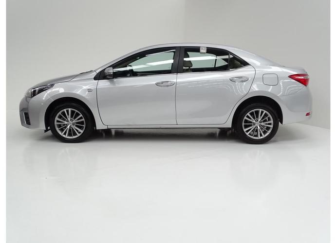 Used model comprar corolla altis 2 0 flex 16v aut 337 6db6018822