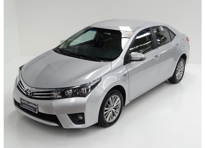 Used model comprar corolla altis 2 0 flex 16v aut 337 9eb861f694