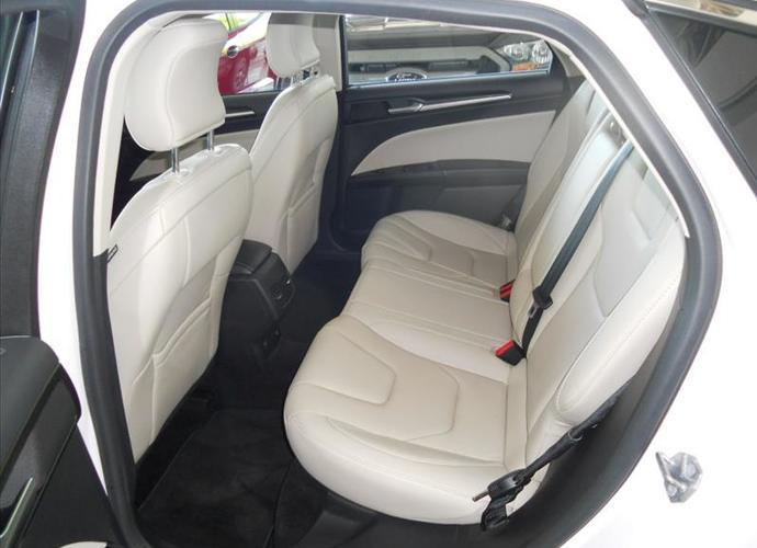Used model comprar focus 2 0 titanium plus fastback 16v 377 a0c62d8254