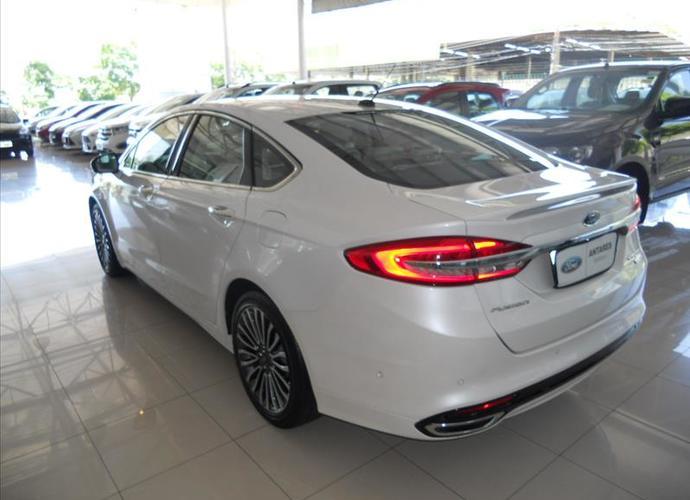 Used model comprar focus 2 0 titanium plus fastback 16v 377 061353fa22
