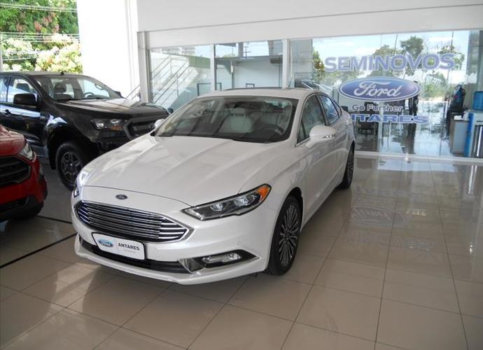 Used model comprar focus 2 0 titanium plus fastback 16v 377 3226fdd3eb