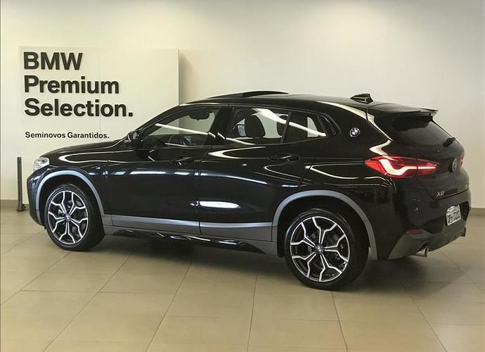 Used model comprar x2 2 0 16v turbo sdrive20i m sport x steptronic 2019 266 022f30bcd6