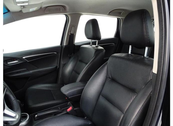 Used model comprar fit exl 1 5 flex 16v aut 2015 337 702ca182b5