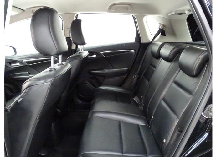 Used model comprar fit exl 1 5 flex 16v aut 2015 337 cbc7f7ed42