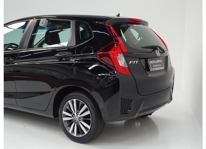 Used model comprar fit exl 1 5 flex 16v aut 2015 337 35b5080761