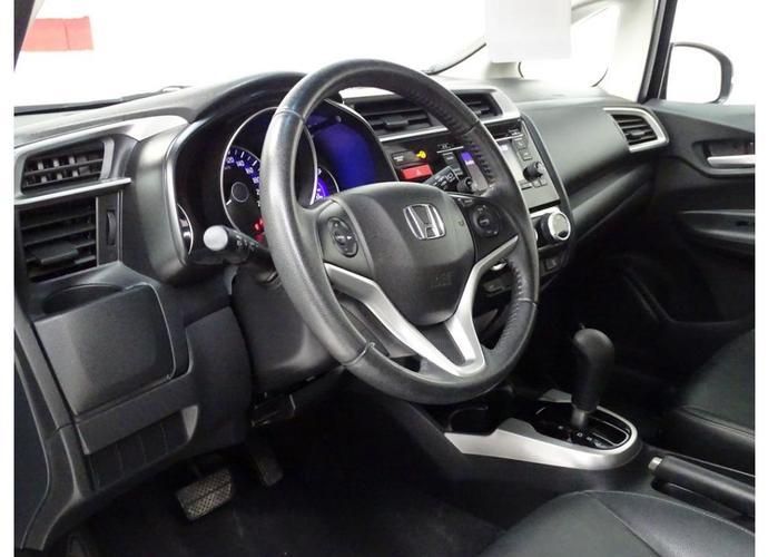 Used model comprar fit exl 1 5 flex 16v aut 2015 337 7e8b8a659b