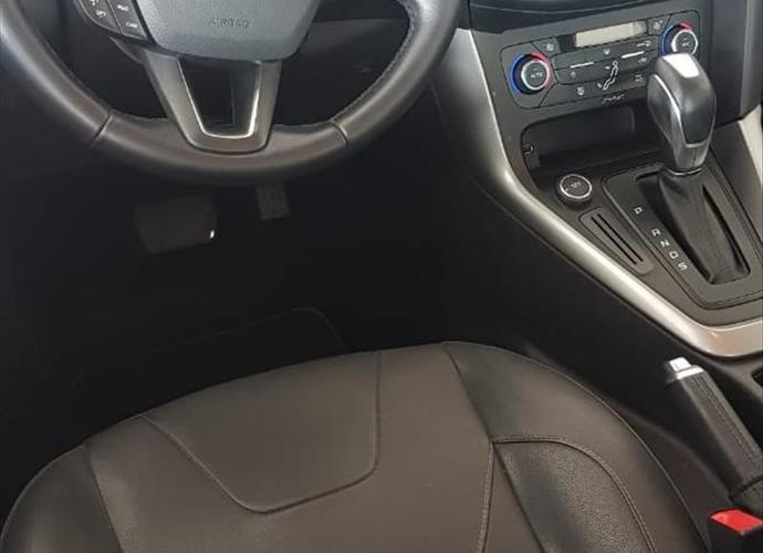 Used model comprar focus 2 0 se sedan 16v 394 fadcc3cade