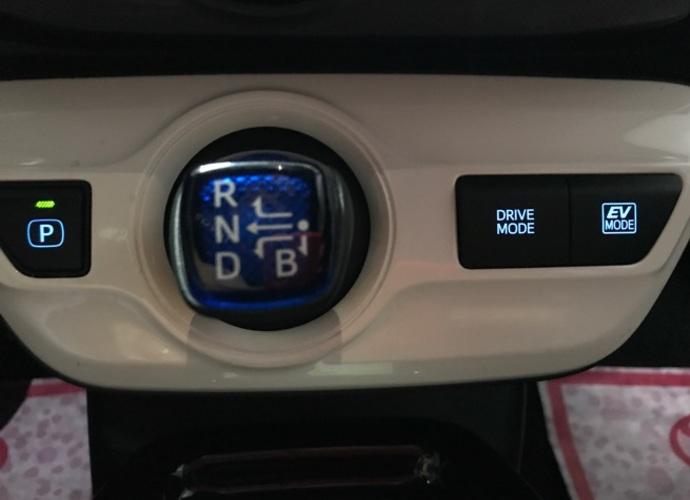 Used model comprar prius 1 8 16v 464 b9e22415 d3be 450c 8494 eda8c3c6acae ae9ff09152
