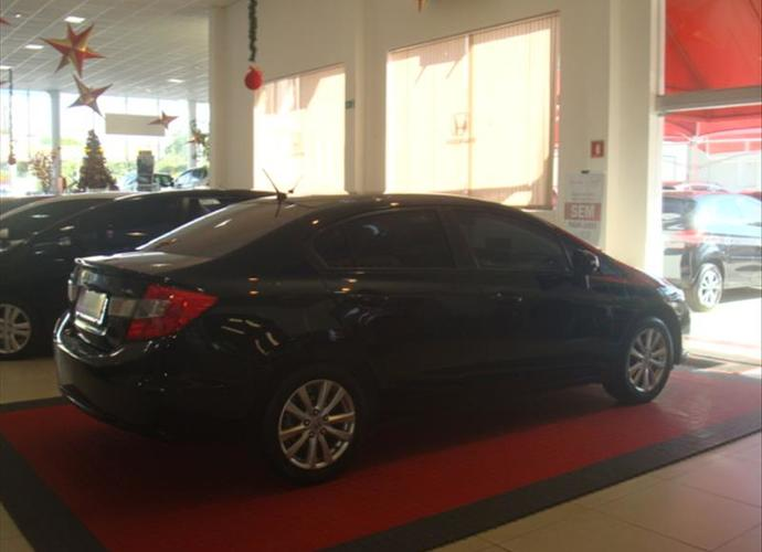 Used model comprar civic 1 8 lxl 16v 2013 395 126cbd782a