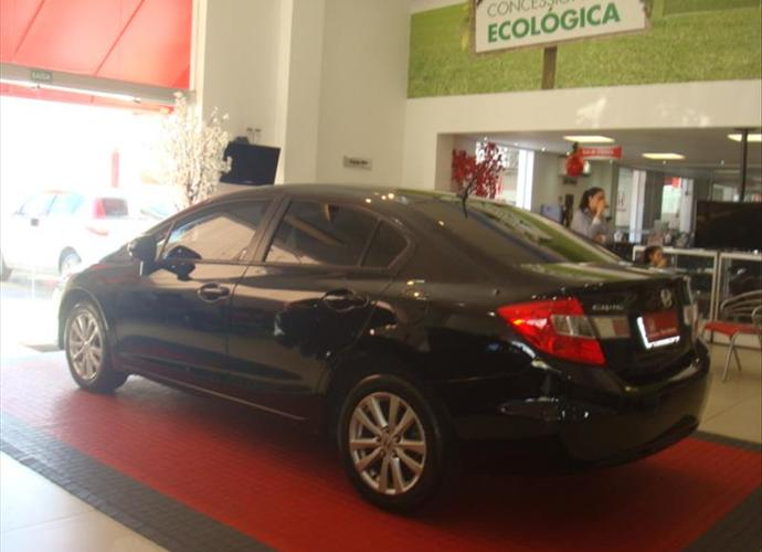 Used model comprar civic 1 8 lxl 16v 2013 395 b7443caa67