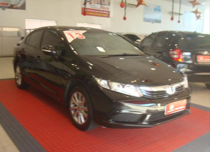 Used model comprar civic 1 8 lxl 16v 2013 395 8b863d043a
