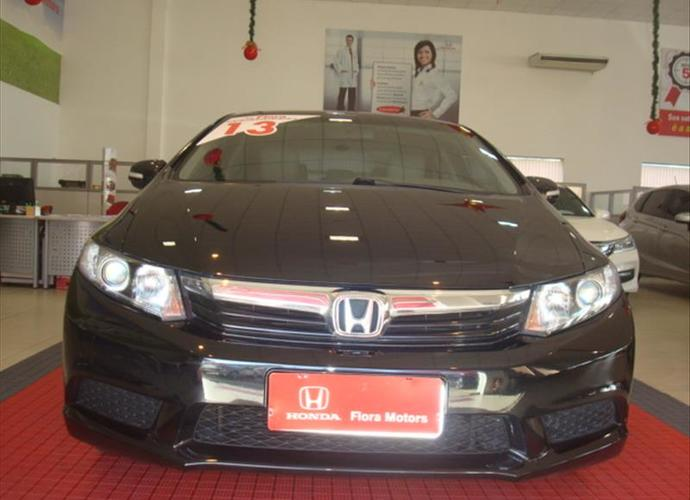 Used model comprar civic 1 8 lxl 16v 2013 395 3e2706a823
