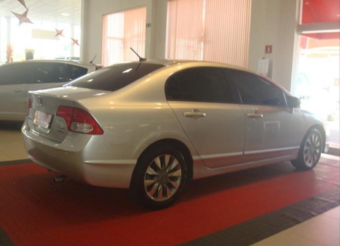 Used model comprar civic 1 8 lxl 16v 395 5dd570d2 ecd9 4b01 96f3 cc3d57e38292 3bca8d21e8