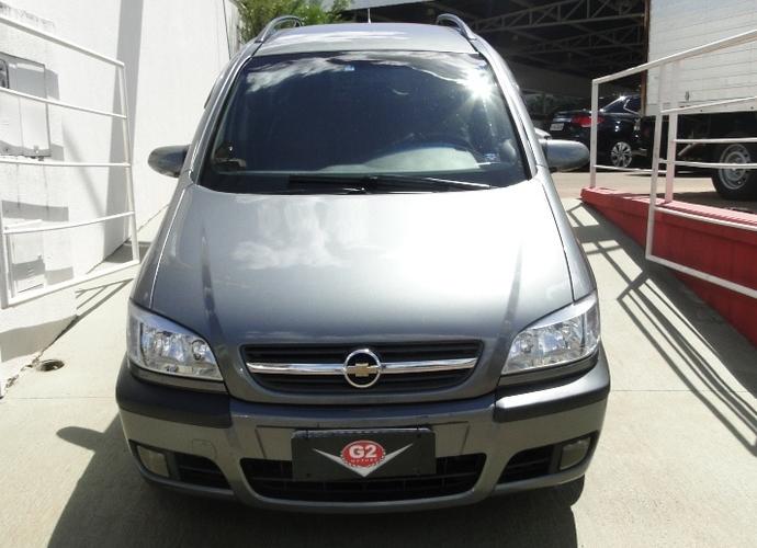 Used model comprar tucson 2 0 gl 2wd 16v gasolina 4p manual 377 96b0026050