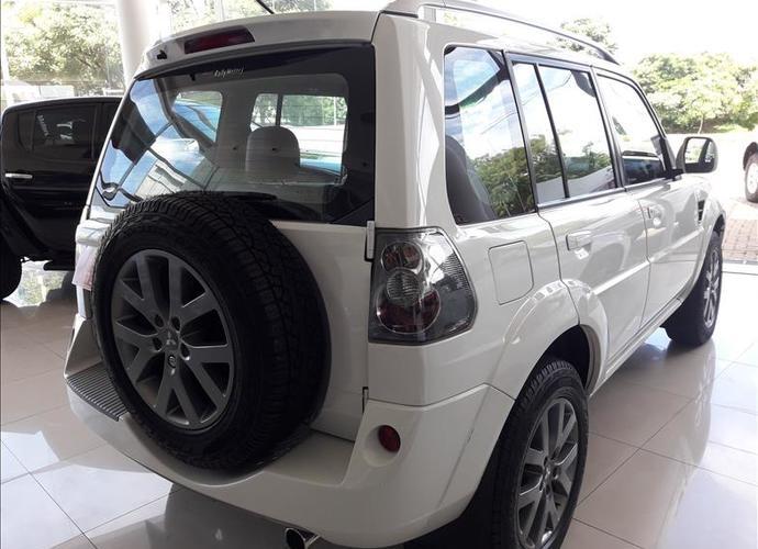 Used model comprar pajero tr4 2 0 4x2 16v 140cv 274 f44dc700d1