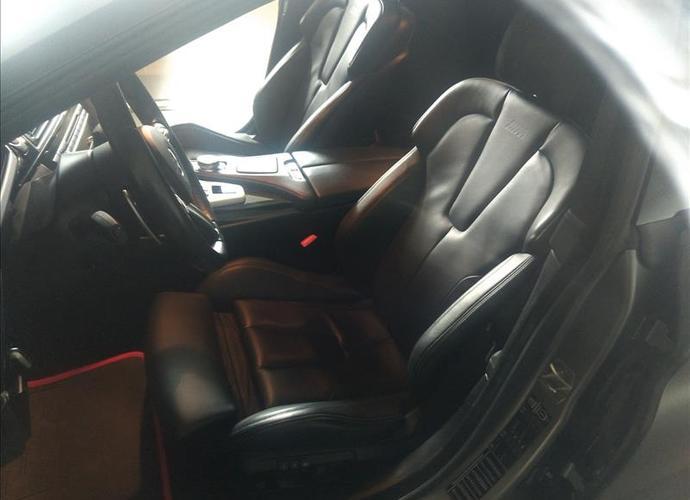 Used model comprar m6 4 4 gran coupe v8 32v 316 31bca036ea