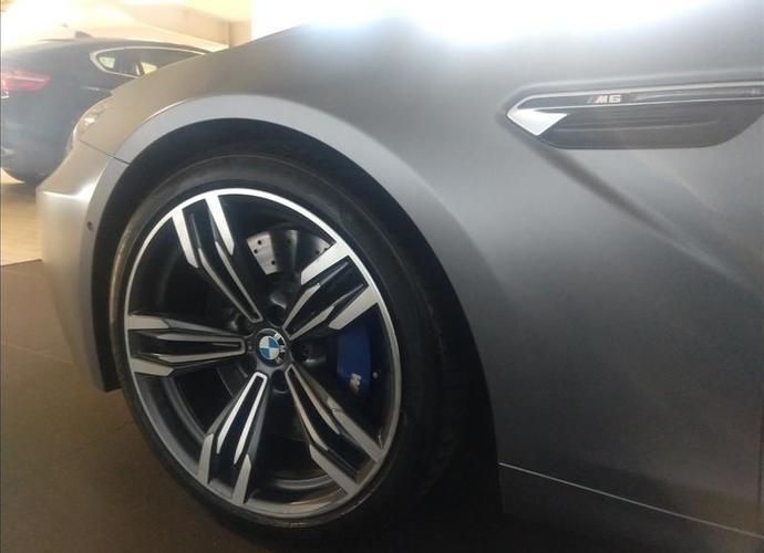 Used model comprar m6 4 4 gran coupe v8 32v 316 e4134437f4