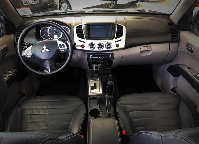 Used model comprar l200 triton 3 2 hpe 4x4 cd 16v turbo intercooler 2015 394 9213cce070