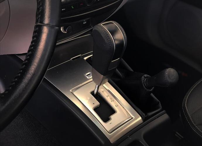 Used model comprar l200 triton 3 2 hpe 4x4 cd 16v turbo intercooler 2015 394 e7c340e129