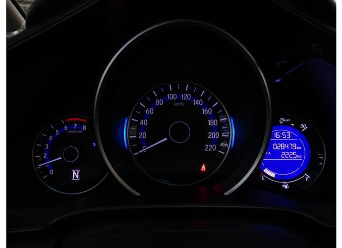 Used model comprar fit ex 1 5 flex 16v 5p aut 337 6eed61f0 7031 40e1 9ad8 a7b6b4e07bc6 95f9a6a4f8
