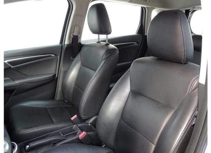 Used model comprar fit ex 1 5 flex 16v 5p aut 337 6eed61f0 7031 40e1 9ad8 a7b6b4e07bc6 168c2a830c