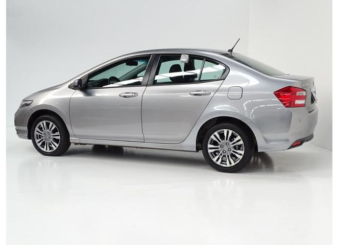 Used model comprar city sedan lx 1 5 flex 16v 4p aut 2014 337 1a979d9eb4