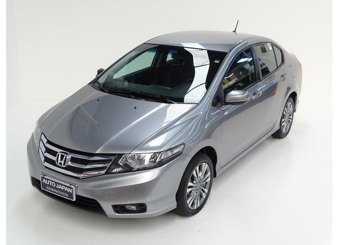 Used model comprar city sedan lx 1 5 flex 16v 4p aut 2014 337 52fca72d83