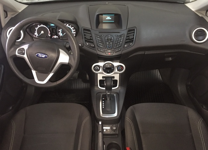 Used model comprar fiesta 1 6 sel hatch 16v flex 4p powershift 422 1cc322accd