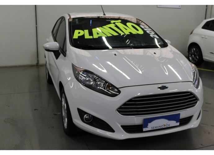 Used model comprar fiesta 1 6 sel hatch 16v flex 4p powershift 422 c306274fc5