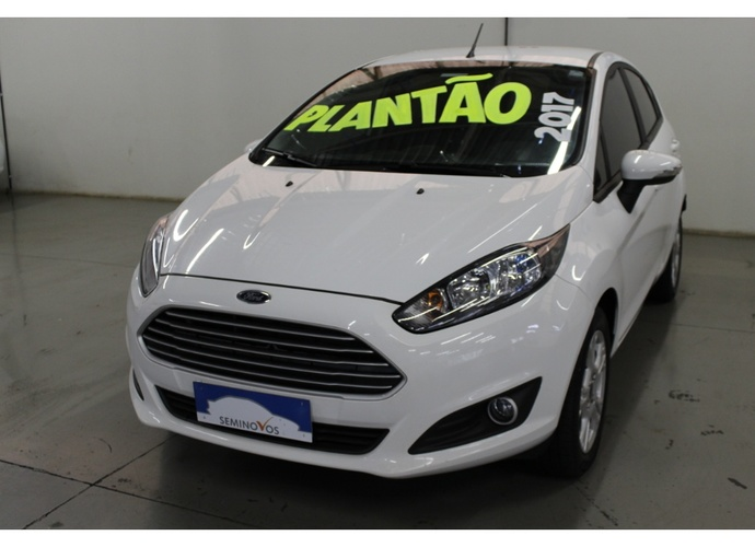 Used model comprar fiesta 1 6 sel hatch 16v flex 4p powershift 422 75fb365a17