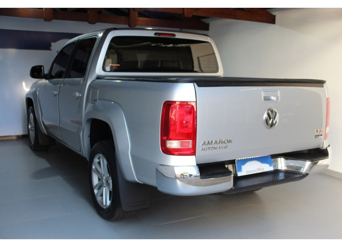 Used model comprar amarok 2 0 highline 4x4 cd diesel automatica 4p 423 fb27a97159