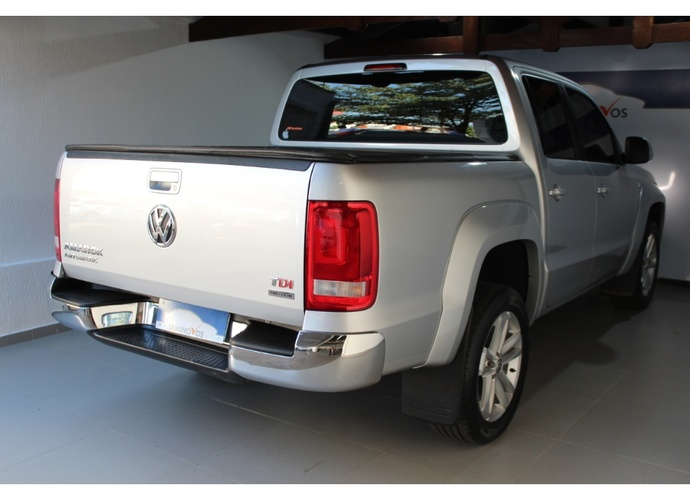 Used model comprar amarok 2 0 highline 4x4 cd diesel automatica 4p 423 dd5a72d404