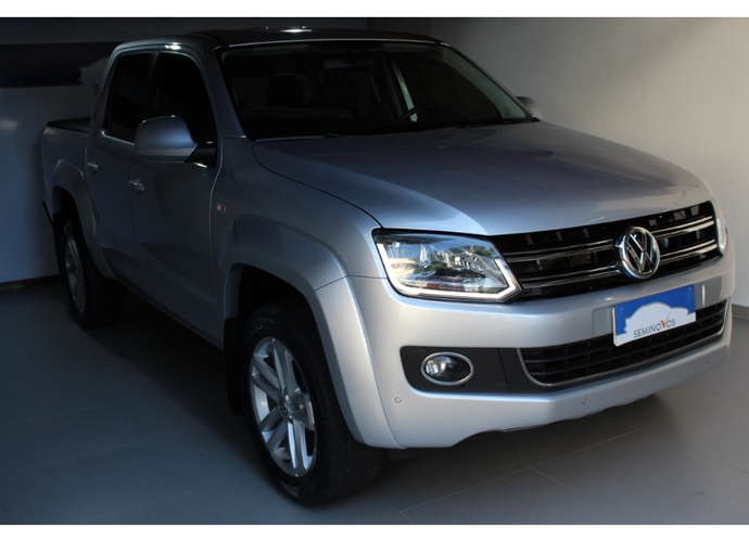 Used model comprar amarok 2 0 highline 4x4 cd diesel automatica 4p 423 43a8c6078e