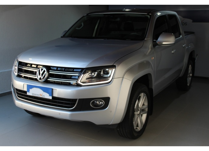 Used model comprar amarok 2 0 highline 4x4 cd diesel automatica 4p 423 92dedfb54c