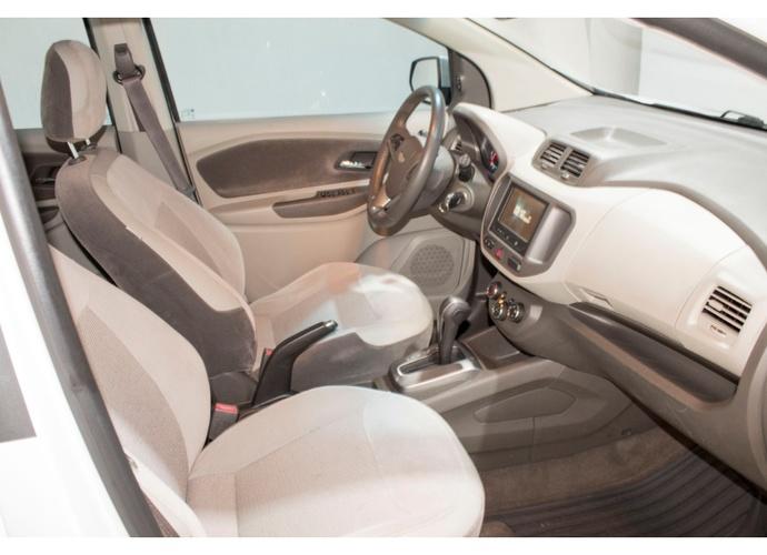 Used model comprar spin 1 8 ltz 8v flex 4p automatico 422 5fa7124920