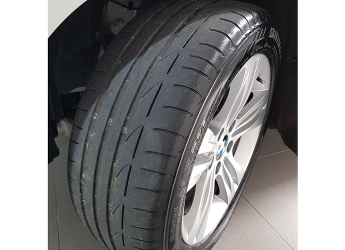Used model comprar 320i 2 0 sport 16v turbo active flex 4p automatico 422 cd691ab535