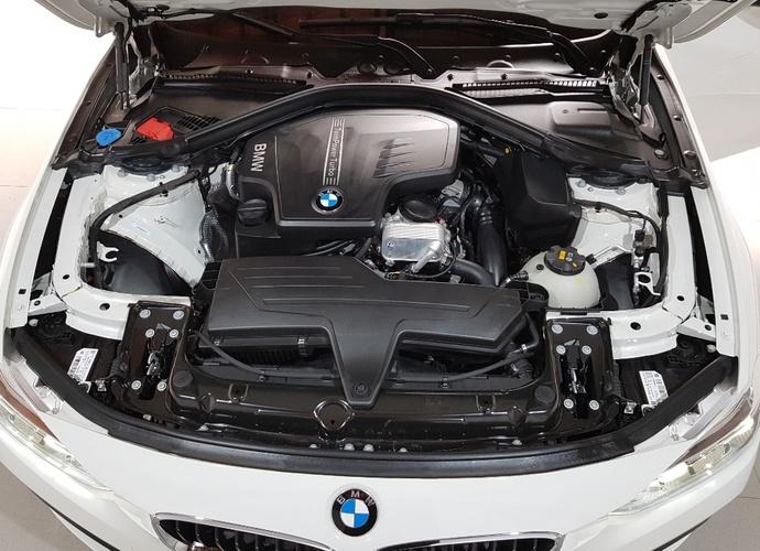 Used model comprar 320i 2 0 sport 16v turbo active flex 4p automatico 422 47b0ac5293