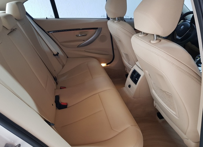 Used model comprar 320i 2 0 sport 16v turbo active flex 4p automatico 422 4947292abe