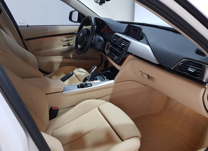 Used model comprar 320i 2 0 sport 16v turbo active flex 4p automatico 422 b490594176