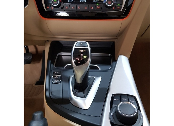 Used model comprar 320i 2 0 sport 16v turbo active flex 4p automatico 422 187d164ef0