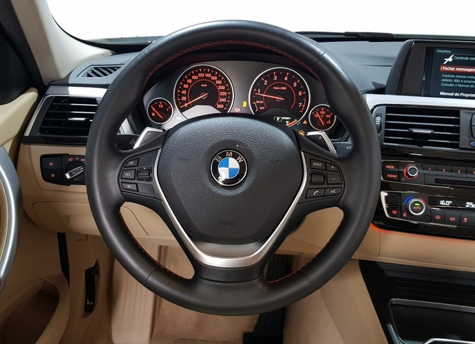 Used model comprar 320i 2 0 sport 16v turbo active flex 4p automatico 422 bad063f686